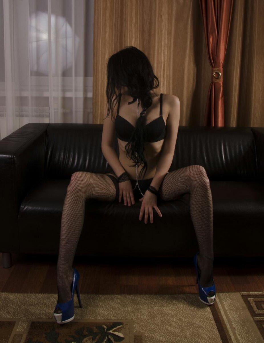 prostitutki-perm-industrialniy-rayon